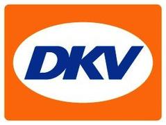DKV EURO SERVICE ROMANIA SRL