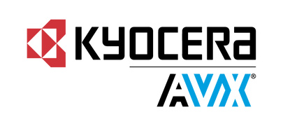 KYOCERA AVX Components (Timisoara) SRL