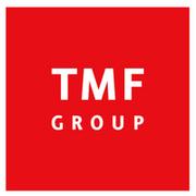 TMF ROMANIA SRL