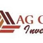 AG Con Invest SRL