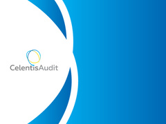 Celentis Audit SRL