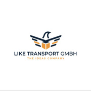 Like Transport