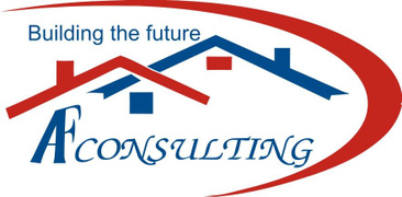 S.C. AF CONSULTING S.R.L.
