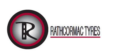 Rathcormac Tyres