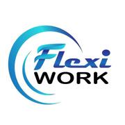 Flexiwork Recruitment