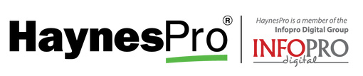 HaynesPro Data SRL