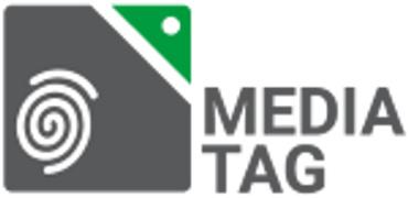 Media Tag Tech