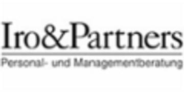 IRO & Partners Personal- u. Managementberatungs-GmbH