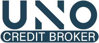 Uno Credit Broker SRL