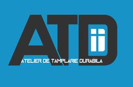 ATD Servicii Tehnice srl