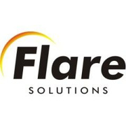 Flare Solutions