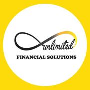 Unlimited Financial Solutions SRL