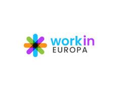 Work in Europa