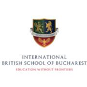 "FUNDATIA ""INTERNATIONAL BRITISH SCHOOL OF BUCHAREST"""
