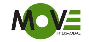 MOVE INTERMODAL