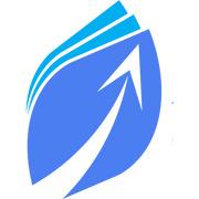 Access Capital IFN SA