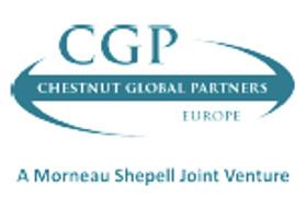 CGP Europe Kft