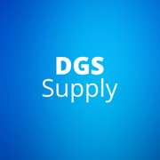 DGS SUPPLY