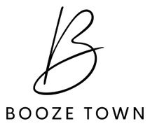 BOOZE TOWN SRL