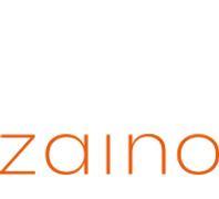 Ristoranta Zaino