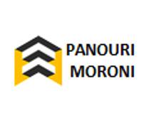 Moroni Rom SRL