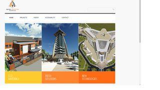 ARRA Arhitecture Group