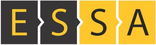 SC ESSA SALES & DISTRIBUTION S.A.