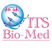 ITS Bio-Med