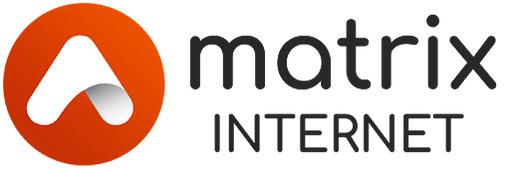 Matrix Internet