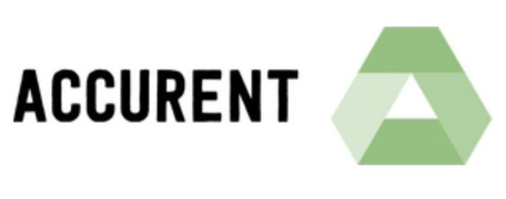 Accurent Solutions