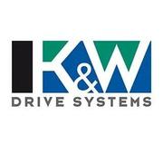 K&W Drive Systems
