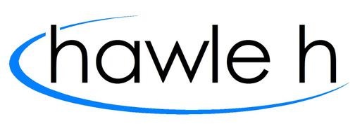 HAWLE H SRL