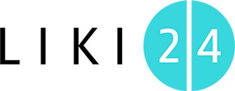 Liki24 Ltd