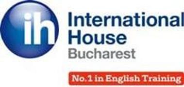 International House Bucharest
