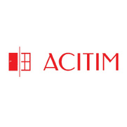 SC ACITIM CONSTRUCT SRL