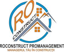 RoConstruct Promanagement