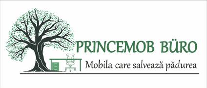 Princemob  Buro SRL