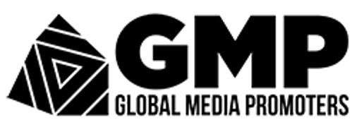 Global Media Promoters