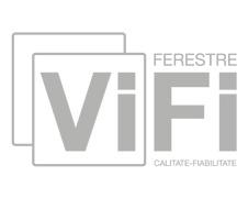 Vi-Fi