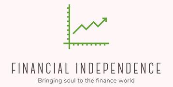 FINANCIAL INDEPENDENCE SRL