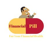 Financial Pill