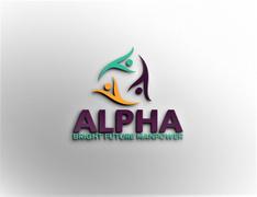 Alpha Bright Future Manpower SRL