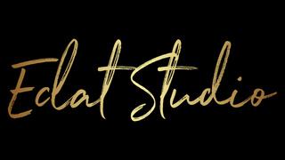 Eclat Studio