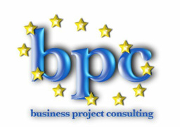 Job offers, jobs at BUSINESS PROJECT CONSULTING