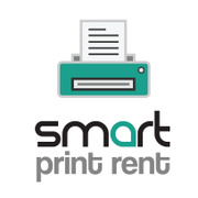 Locuri de munca la SMART PRINT RENT SRL