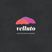 Job offers, jobs at gelato artigianale bucuresti