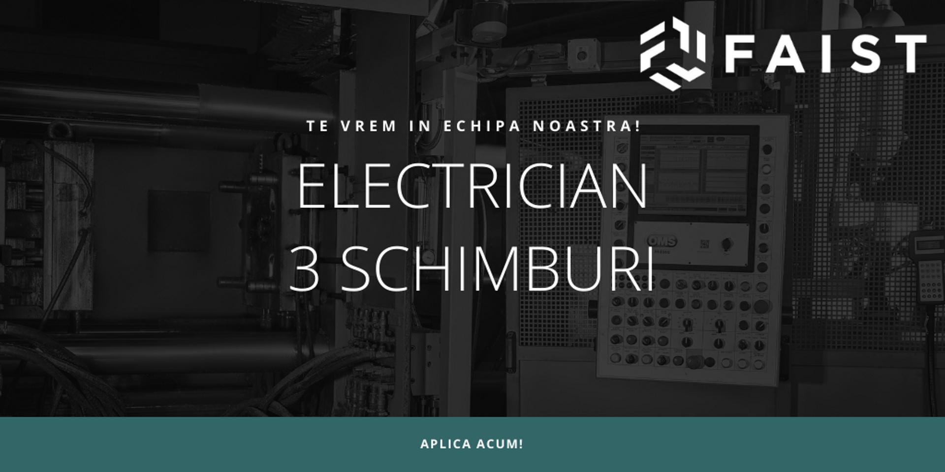 191120_Electrician fara date de contact