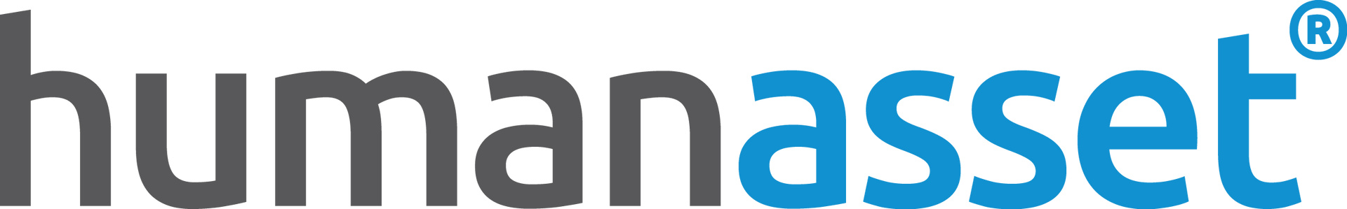 Humanasset Logo