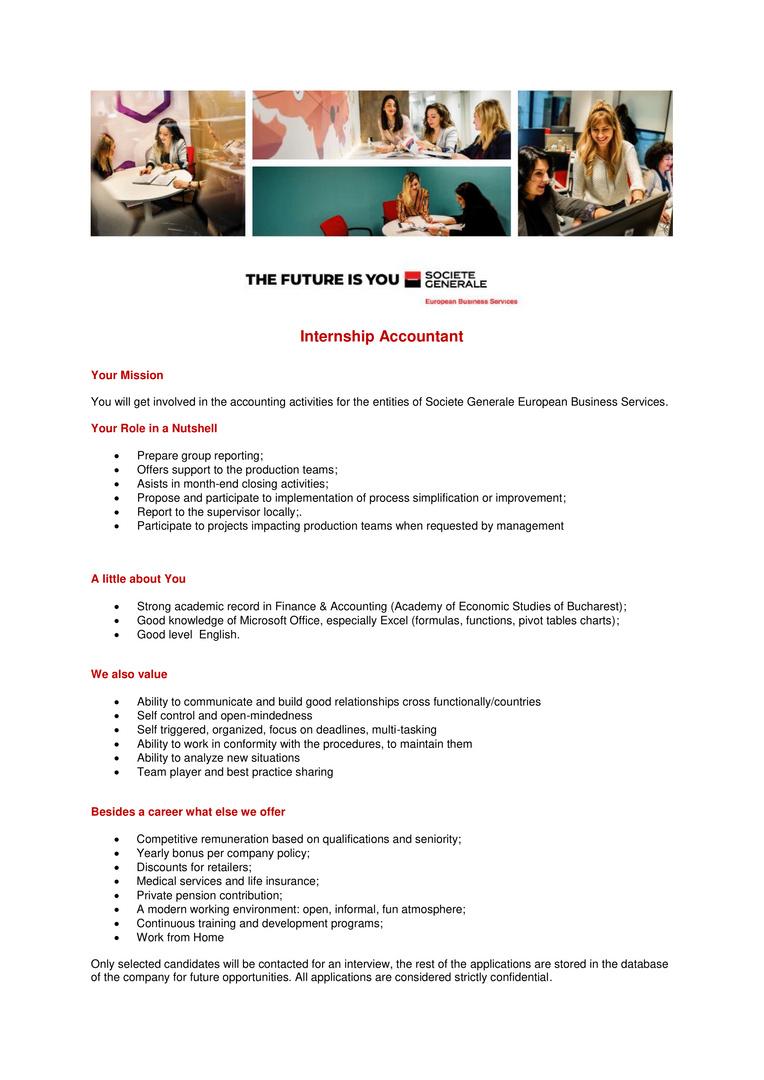 Internship Accountant ya-1