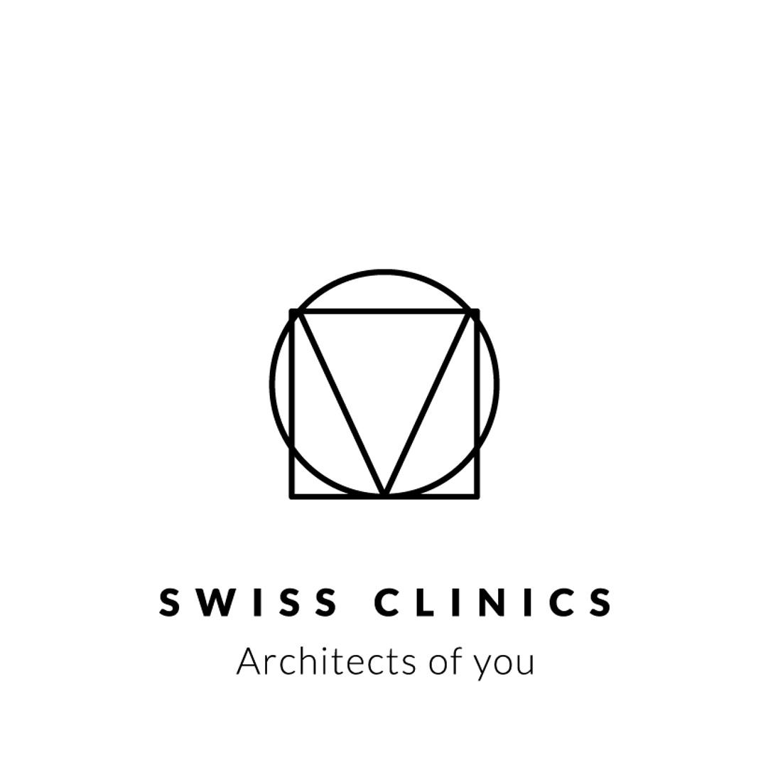 Swiss-Clinics_LOGO_RGB-Portrait_Black2x